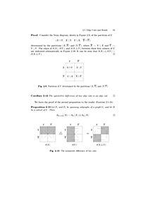 Graph Theory - Produktdetailbild 7