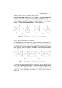 Graph Theory - Produktdetailbild 3