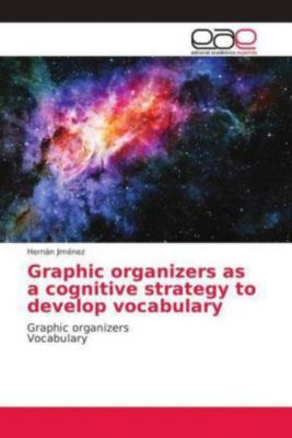 Graphic organizers as a cognitive strategy to develop vocabulary, Hernán Jiménez