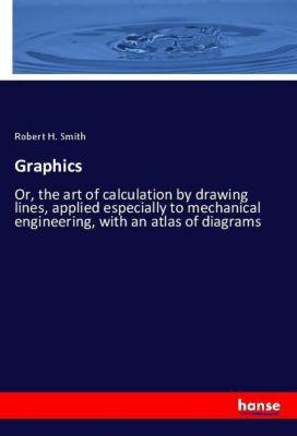 Graphics, ROBERT H. SMITH