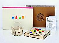 Graphics for Kids - Produktdetailbild 2