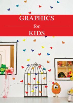 Graphics for Kids, Sandu Cultural Media