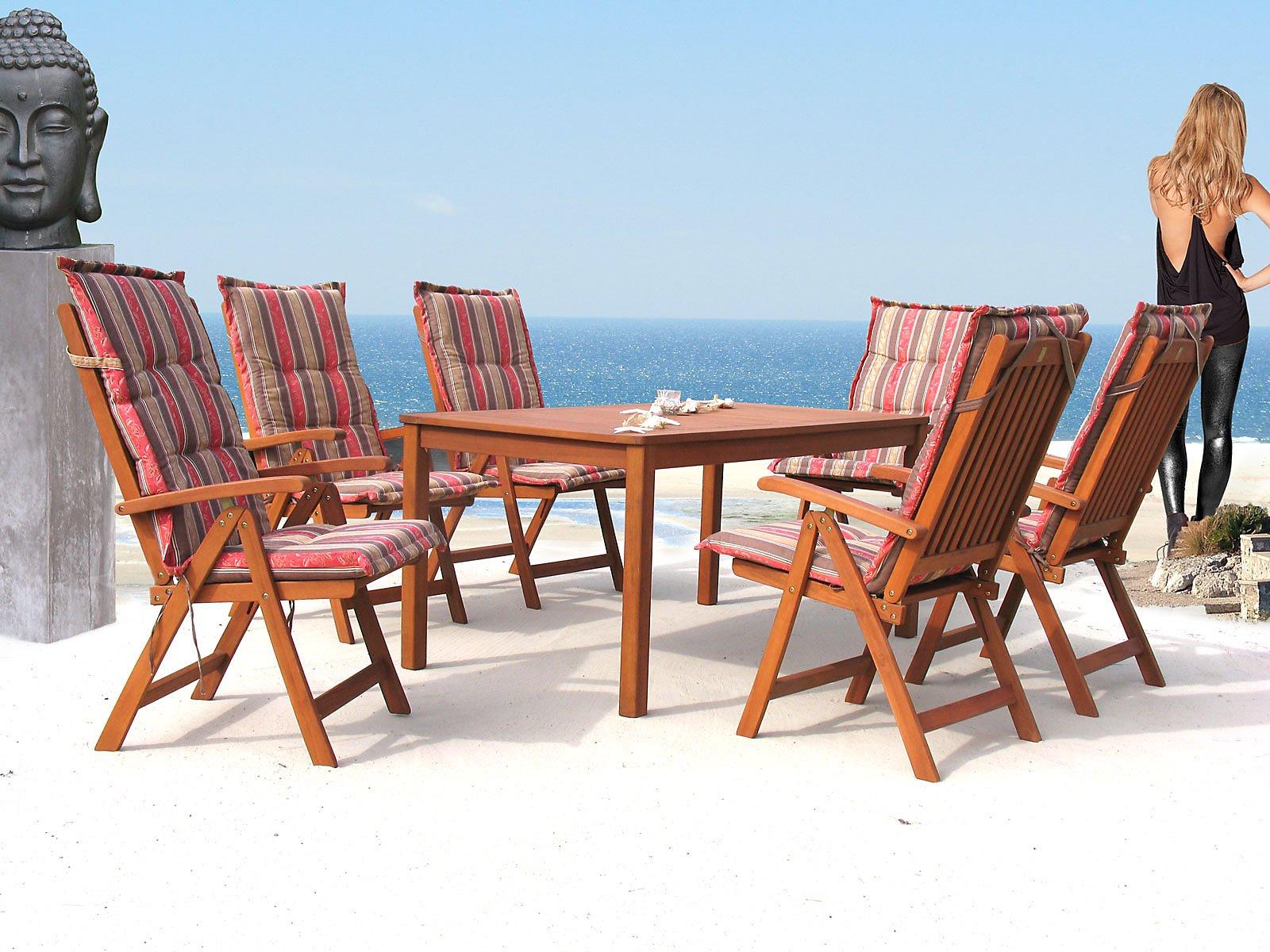 stuhl mit polster elegant moderner stuhl polster holz von naoto fukasawa with stuhl mit polster. Black Bedroom Furniture Sets. Home Design Ideas