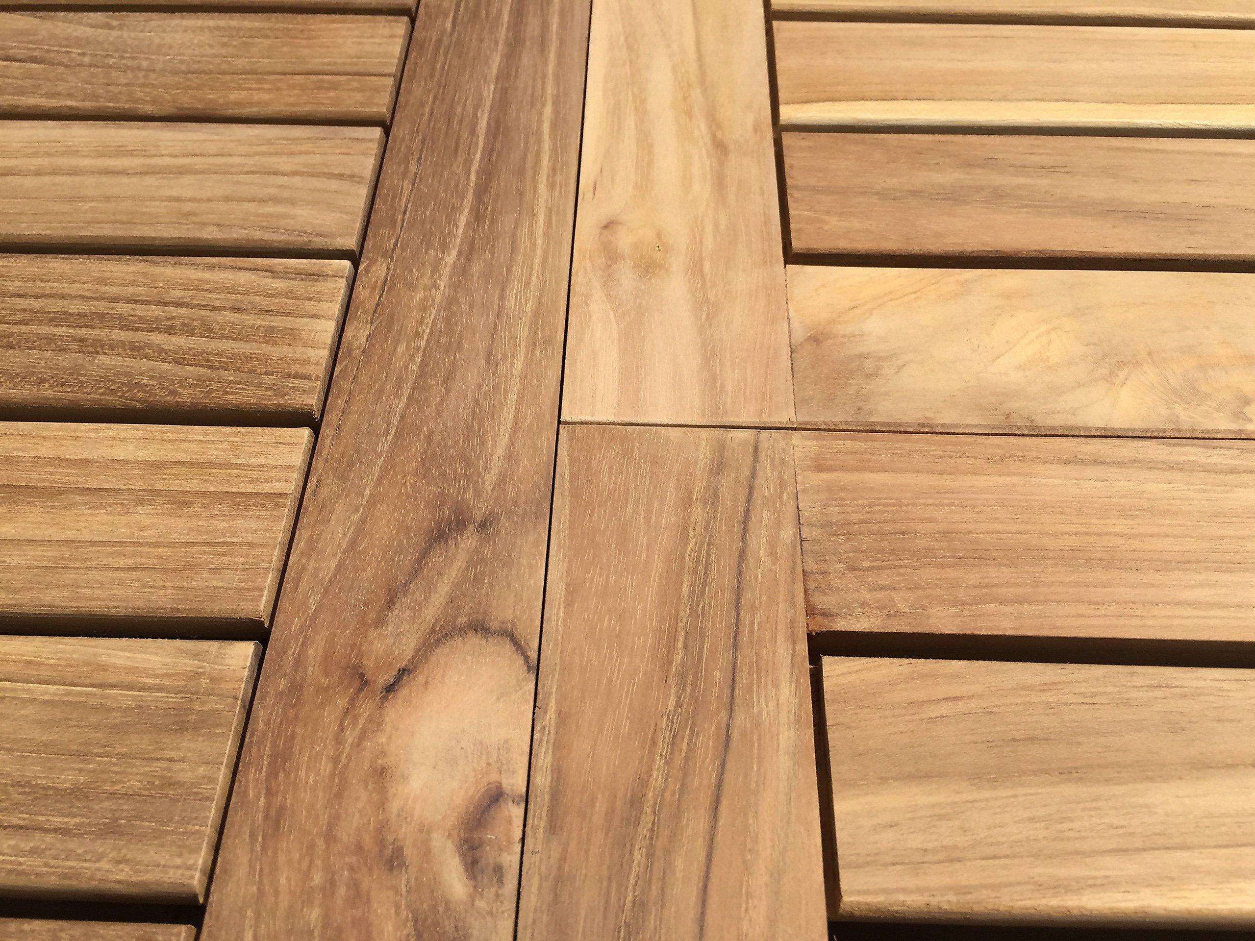 Grasekamp Teak Tisch 120 180x90 Cm Ausziehbar Esstisch Gartenmobel