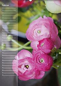 Gratulation ! (Wandkalender immerwährend DIN A2 hoch) - Produktdetailbild 2