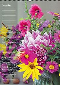 Gratulation ! (Wandkalender immerwährend DIN A2 hoch) - Produktdetailbild 11