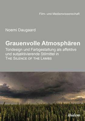 Grauenvolle Atmosphären, Noemi Daugaard