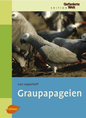 Graupapageien, Lars Lepperhoff