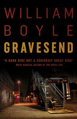 Gravesend, William Boyle