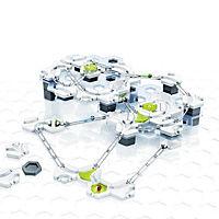 GraviTrax Starter-Set - Produktdetailbild 2