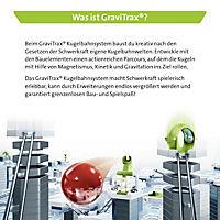 GraviTrax Starter-Set - Produktdetailbild 10