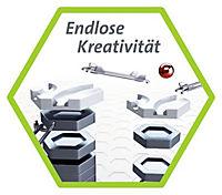 GraviTrax Starter-Set - Produktdetailbild 5
