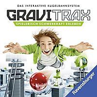 GraviTrax Starter-Set - Produktdetailbild 9