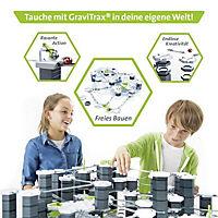 GraviTrax Starter-Set - Produktdetailbild 8