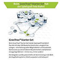 GraviTrax Starter-Set - Produktdetailbild 12