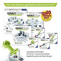 GraviTrax Starter-Set - Produktdetailbild 11