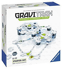 GraviTrax Starter-Set - Produktdetailbild 1