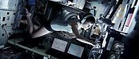 Gravity - Produktdetailbild 2