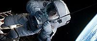 Gravity - Produktdetailbild 8