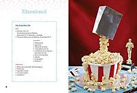 Gravity Cakes - Die besten Rezepte für schwerelose Kuchen - Produktdetailbild 3