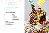 Gravity Cakes - Die besten Rezepte für schwerelose Kuchen - Produktdetailbild 1