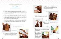 Gravity Cakes - Die besten Rezepte für schwerelose Kuchen - Produktdetailbild 2
