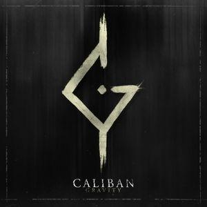 Gravity (Vinyl), Caliban