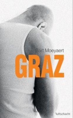 Graz, Bart Moeyaert