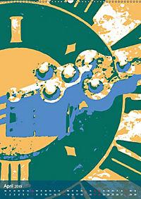 GRAZ POP ART (Wandkalender 2019 DIN A2 hoch) - Produktdetailbild 4