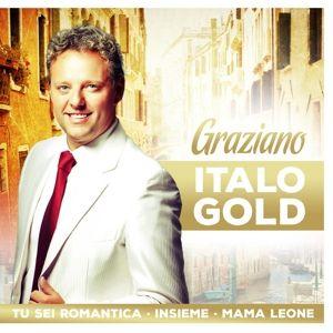 GRAZIANO - Italo Gold, Graziano