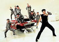 Grease - Produktdetailbild 9
