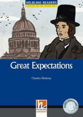 Great Expectations, Class Set