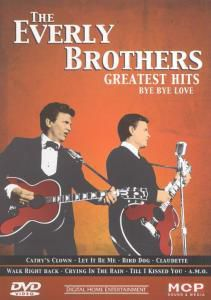 Greatest Hits, Everly Brothers