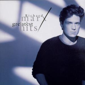 Greatest Hits, Richard Marx