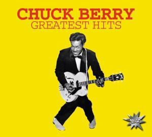 Greatest Hits, Chuck Berry