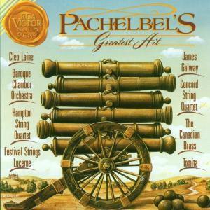 Greatest Hits, Baumgartner, Fsl