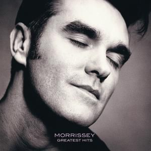 Greatest Hits, Morrissey