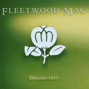 Greatest Hits, Fleetwood Mac