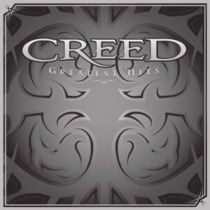 Greatest Hits, Creed