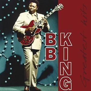 Greatest Hits, B.b. King