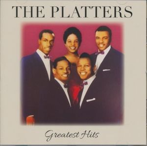 Greatest Hits, The Platters