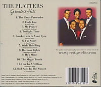 Greatest Hits - Produktdetailbild 1