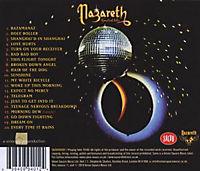 Greatest Hits (Rem.+Bonustrack - Produktdetailbild 1
