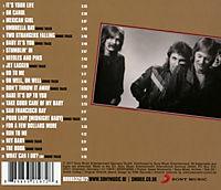 "Greatest Hits Vol. 2 ""Gold"" (New Extended Version) - Produktdetailbild 1"