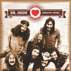 Greatest Hooks, Dr.Hook