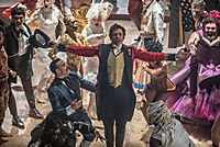 Greatest Showman - Produktdetailbild 1