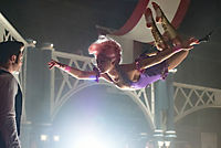 Greatest Showman - Produktdetailbild 8