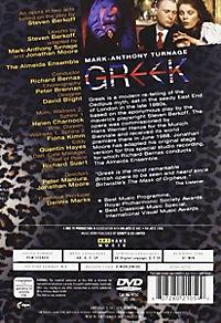Greek - Produktdetailbild 1