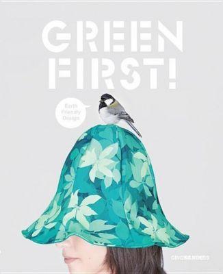 Green First!, Sandu Cultural Media