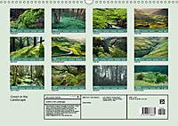 Green in the Landscape (Wall Calendar 2019 DIN A3 Landscape) - Produktdetailbild 13